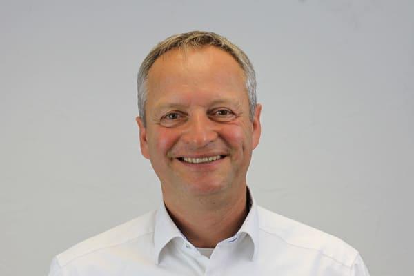 Joachim Böhmerle SoWaRo